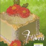 American Cake Decorating magazine cover