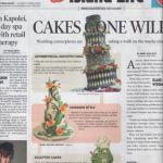 Cakes Gone Wild article cakelava