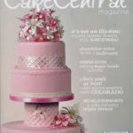 Cake Central Magazine 2012