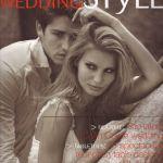 Grace Ormonde Wedding Style 2009