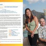 Pacific Edge Magazine article