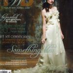 Your wedding Day magazine 2009